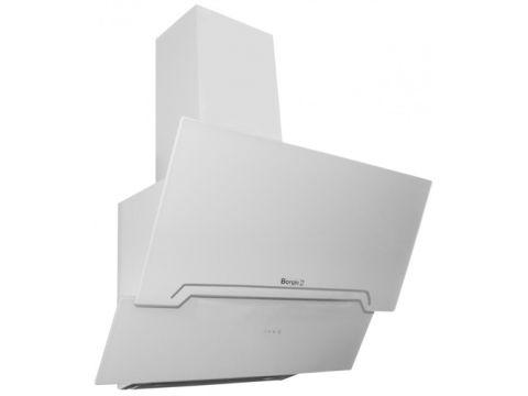 Вытяжка BORGIO RNT-RS 60 White SU Белый (8091612)