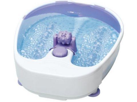 Ванночка для ног Clatronic FM 3389 (gr_008495)