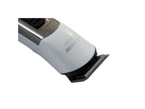 Машинка для стрижки волос Nikai NK-621AB (gr_001717)