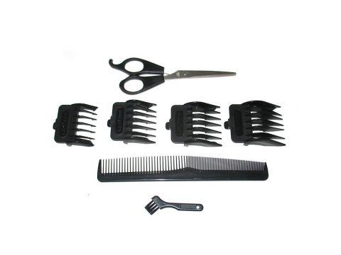 Машинка для стрижки волос Gemei GM 811 Черный (008279)