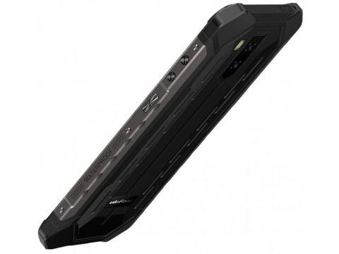 Ulefone Armor X3 2/32GB Black (s-235531)