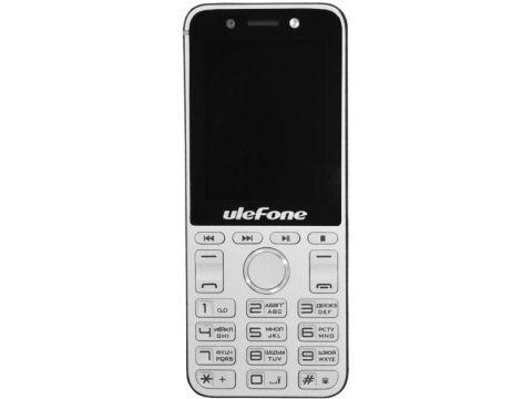 Ulefone A1 Silver (s-235527)