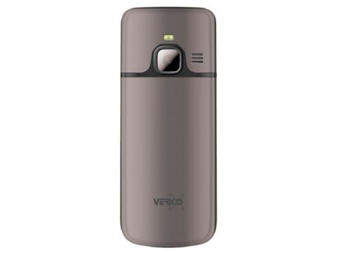 Verico Style F244 Black (s-236099)