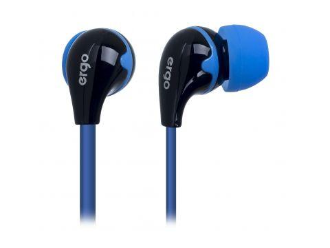 Наушники ERGO VT-101 Blue (5957716)