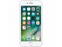 Apple iPhone 7 32GB Silver (MN8Y2) Киев