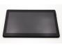 Планшет 2Life 10.4/32 Gb 6000 mA Black (nr1-338)