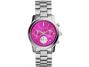 Женские часы Michael Kors MK6160