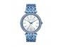 Женские часы Michael Kors MK3675