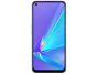 Смартфон OPPO A72 4/128GB Aurora Purple (6570420)
