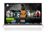 Цены на телевизор skyworth 65g7 4k ips...