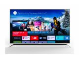 Цены на телевизор skyworth 49 g6 ges b...