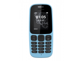 Цены на nokia 105 single sim new a0002...
