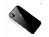 Цены на чехол silicone case grand ipho...