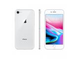 Цены на Apple iPhone 8 64GB Silver (MQ...