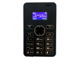 Цены на Мобильный мини телефон 2Life S...