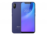 Цены на blackview a30 2/16gb blue (std...