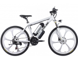 Цены на Электровелосипед ActiveRide Ib...