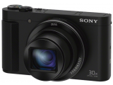 Цены на Фотоапарат Sony Cyber-Shot DSC...