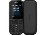 Цены на Мобильный телефон Nokia 105 TA...