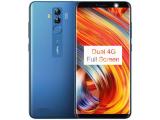 Цены на Leagoo M9 Pro Blue