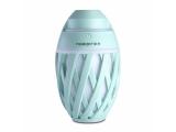 Цены на Увлажнитель воздуха Humidifier...