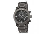 Цены на Мужские часы Burberry BU7716 Г...
