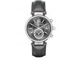 Цены на Женские часы Michael Kors MK24...