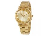 Цены на Женские часы Michael Kors MK35...
