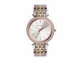 Цены на Женские часы Michael Kors MK32...