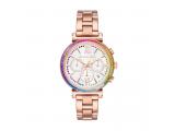 Цены на Женские часы Michael Kors MK65...