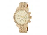 Цены на Женские часы Michael Kors MK56...