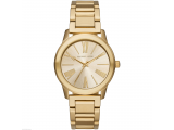 Цены на Женские часы Michael Kors MK34...