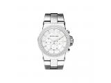 Цены на Женские часы Michael Kors MK53...