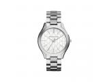 Цены на Женские часы Michael Kors MK33...