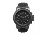 Цены на Мужские часы Michael Kors MK81...