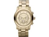 Цены на Мужские часы Michael Kors MK80...