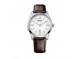 Цены на Мужские часы Hugo Boss HB15130...