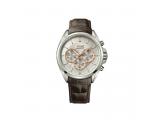 Цены на Мужские часы Hugo Boss HB15128...