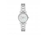 Цены на Женские часы Michael Kors MK38...