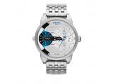 Цены на Мужские часы Diesel DZ7305