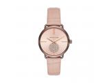 Цены на Женские часы Michael Kors MK27...