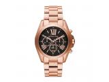 Цены на Женские часы Michael Kors MK58...