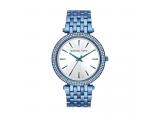 Цены на Женские часы Michael Kors MK36...