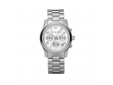 Цены на Женские часы Michael Kors MK50...