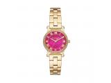 Цены на Женские часы Michael Kors MK37...