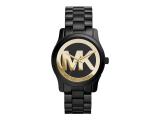 Цены на Женские часы Michael Kors MK60...