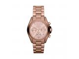 Цены на Женские часы Michael Kors MK57...