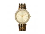 Цены на Женские часы Michael Kors MK43...