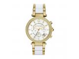 Цены на Женские часы Michael Kors MK61...