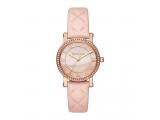 Цены на Женские часы Michael Kors MK26...
